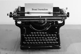 Journalists Outrank Marketers in Search: Implications for Content Marketing