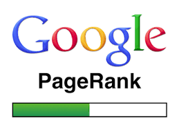 What is page rank? how is it related with search engine optimization?