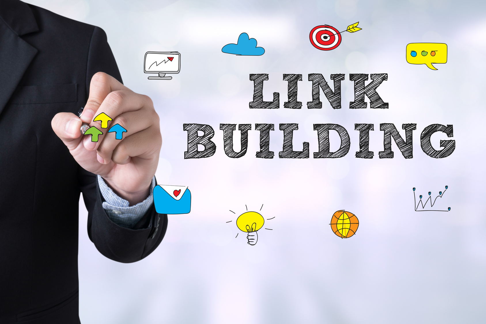 What Is Internal Linking and Why Is It Important for SEO?
