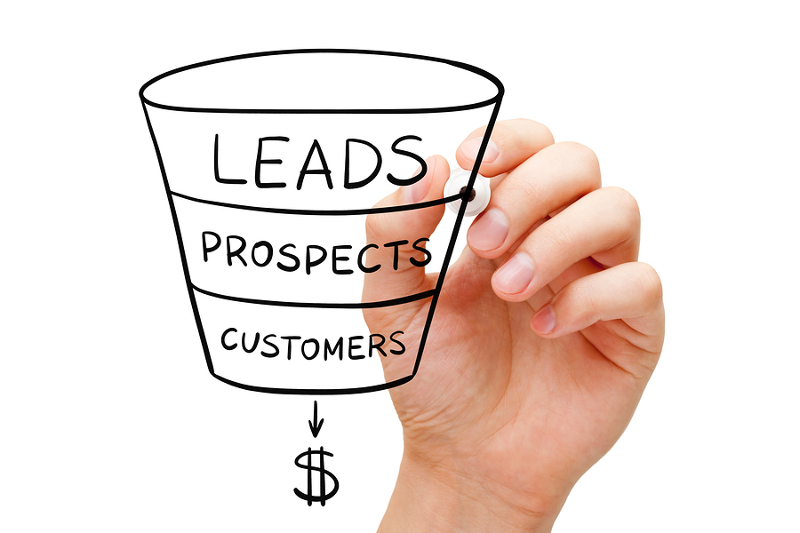 How to increase leads and revenue with Pipeline Marketing